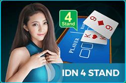 IDN 4 Stand
