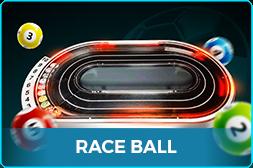 Race Ball
